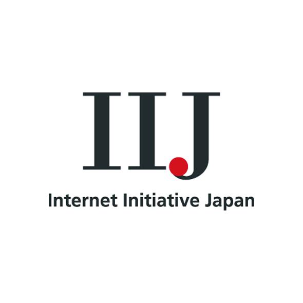 """""""株式会社インターネットイニシアティブ"""""""