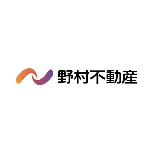 """""""野村不動産株式会社"""""""
