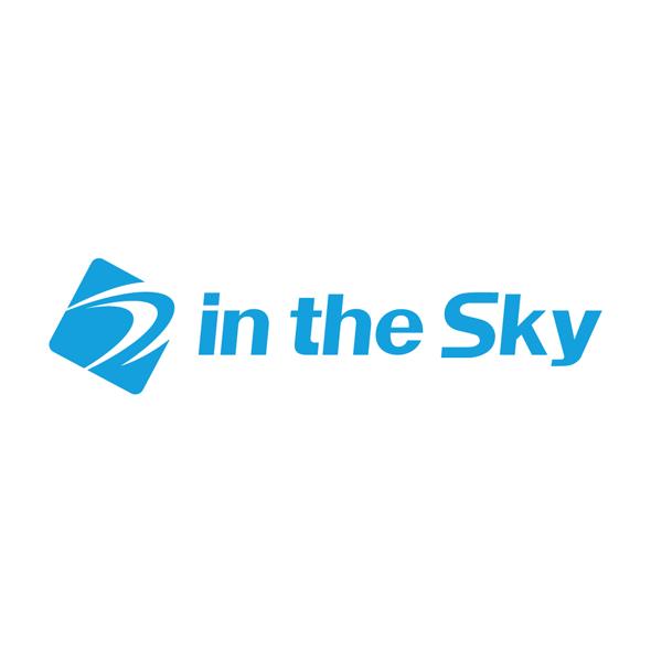 """Sky株式会社"""
