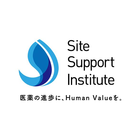 """""""シミックヘルスケア・インスティテュート株式会社"""""""