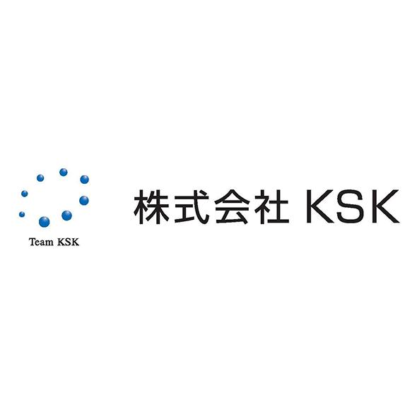"""""""株式会社KSK"""""""