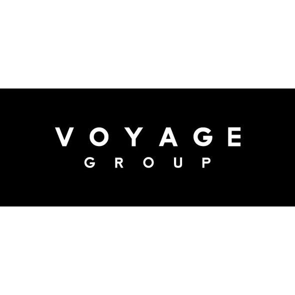 """""""株式会社VOYAGE GROUP"""""""