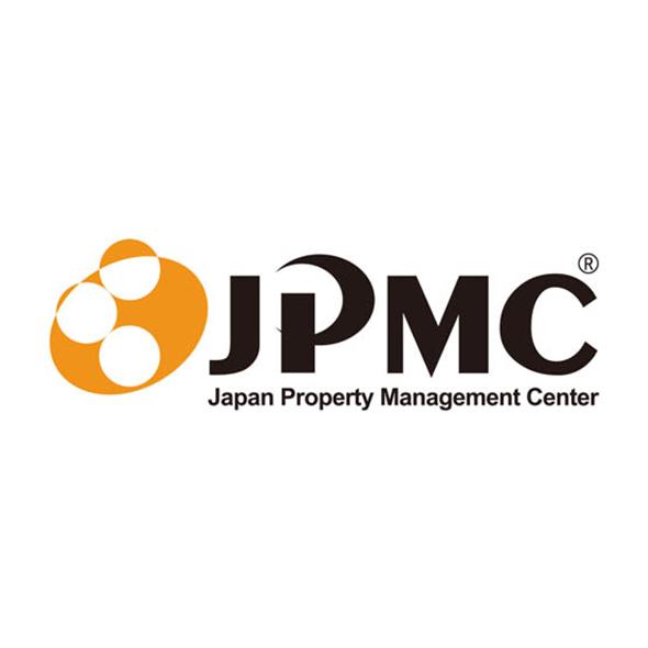 """""""日本管理センター株式会社"""""""