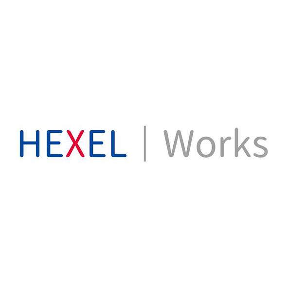 """""""株式会社HEXEL Works"""""""