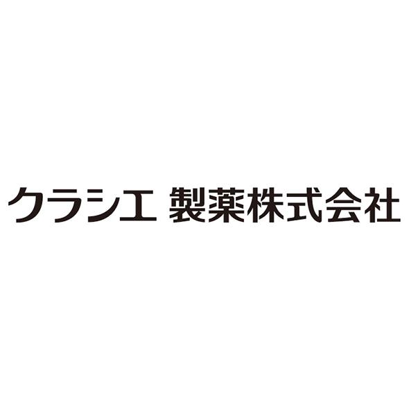 """""""クラシエ製薬株式会社"""""""