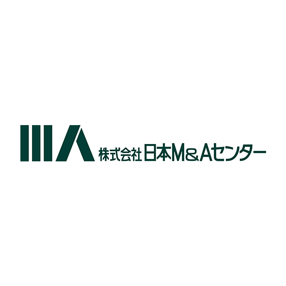 """株式会社日本M&Aセンター"""