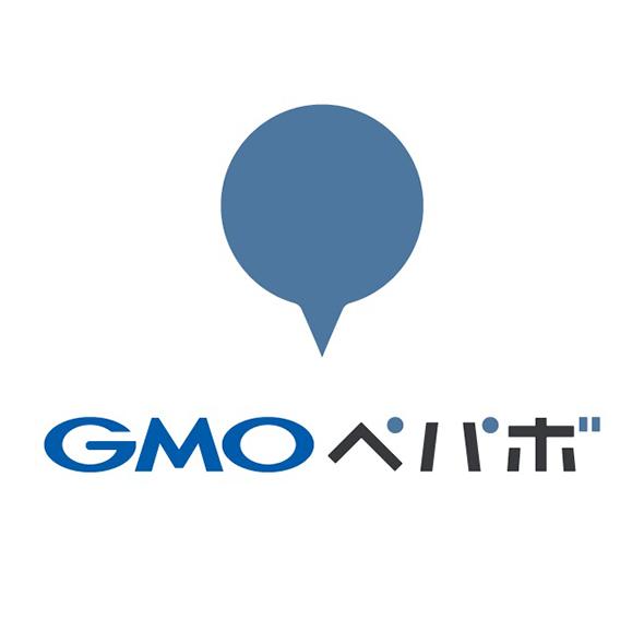 """""""GMOペパボ株式会社"""""""