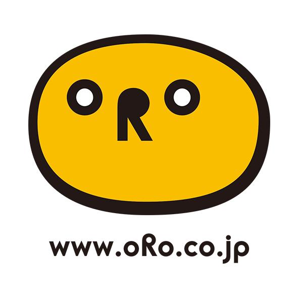 """""""株式会社オロ"""""""