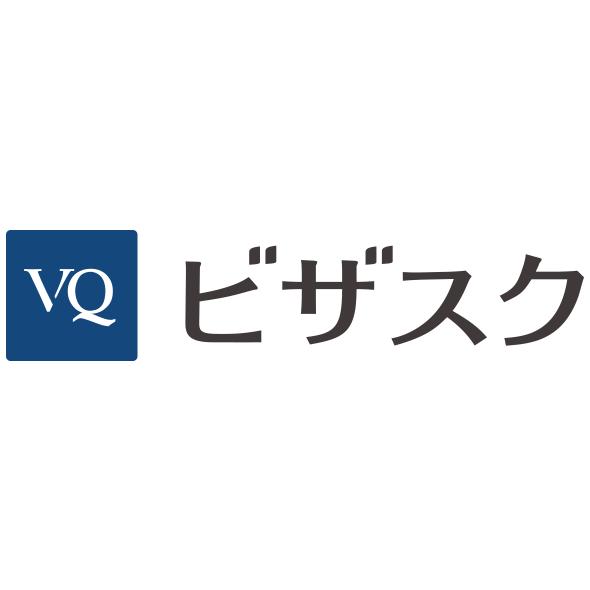 """""""株式会社ビザスク"""""""