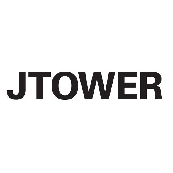 """株式会社JTOWER"""