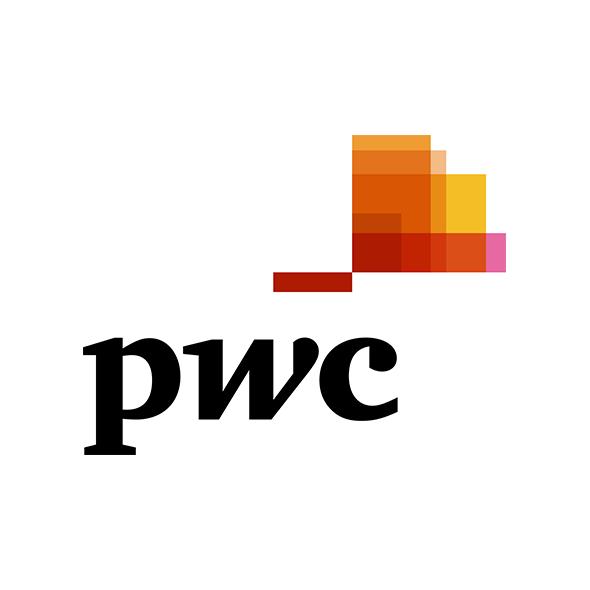 """PwC Japan合同会社"""